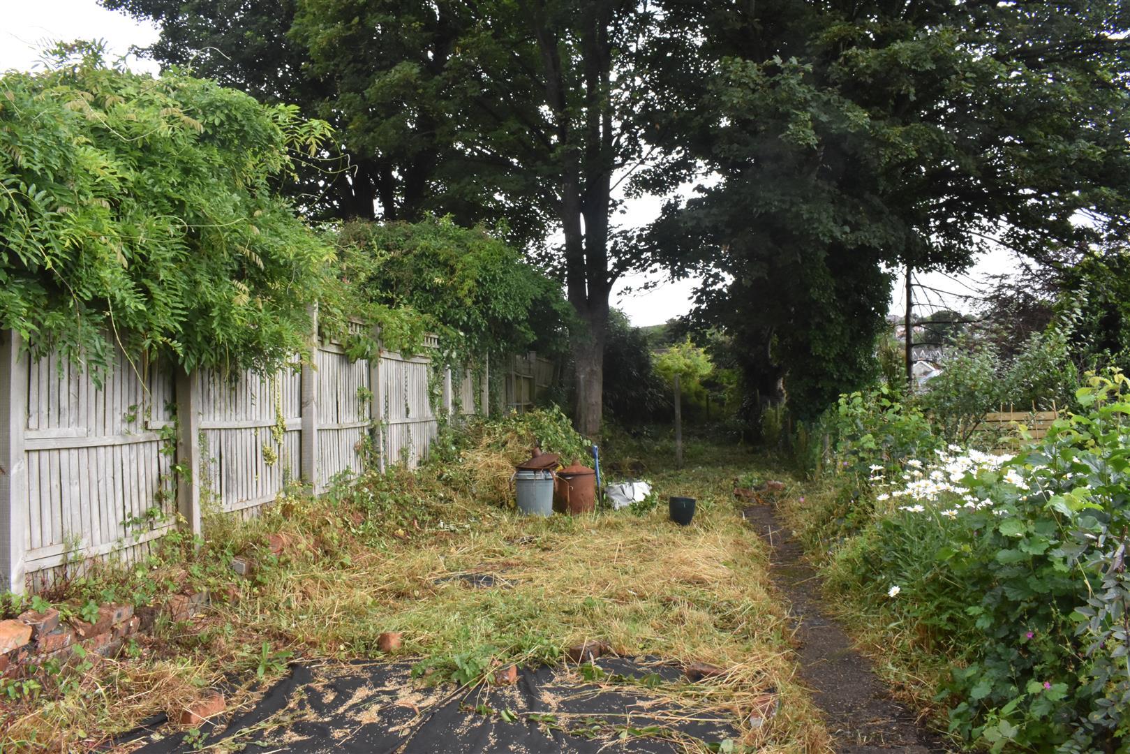 Gower Road, Sketty, Swansea, SA2 9BT